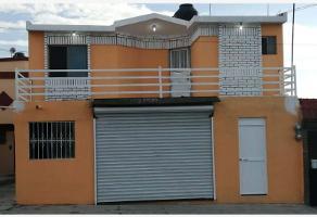 Foto de casa en venta en miguel hidalgo 380, miguel hidalgo, saltillo, coahuila de zaragoza, 0 No. 01