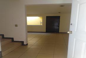 Foto de casa en renta en  , miguel hidalgo 3a sección, tlalpan, df / cdmx, 0 No. 01