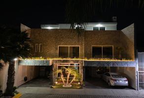 Foto de casa en venta en miguel hidalgo 41, san francisco coaxusco, metepec, méxico, 0 No. 01