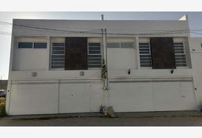 Foto de casa en venta en miguel hidalgo 42, san bernardino tlaxcalancingo, san andrés cholula, puebla, 20425498 No. 01