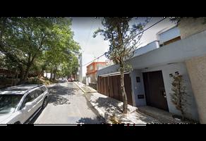 Foto de casa en venta en  , miguel hidalgo 4a sección, tlalpan, df / cdmx, 18126616 No. 01
