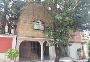 Foto de edificio en venta en  , miguel hidalgo, tlalpan, df / cdmx, 18435442 No. 01