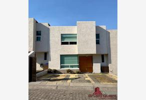 Foto de casa en renta en  , miguel hidalgo 4a sección, tlalpan, df / cdmx, 0 No. 01