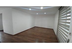 Foto de departamento en venta en  , miguel hidalgo 4a sección, tlalpan, df / cdmx, 0 No. 01