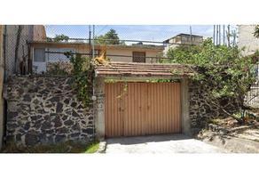 Foto de edificio en venta en  , miguel hidalgo 4a sección, tlalpan, df / cdmx, 0 No. 01