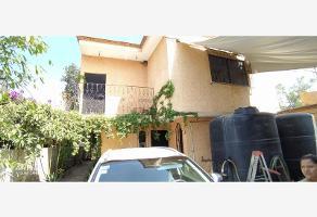 Foto de casa en venta en miguel hidalgo 53, san pedro ahuacatlan, san juan del río, querétaro, 0 No. 01