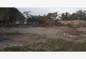Foto de terreno comercial en venta en miguel hidalgo 6, jesús kumate, mazatlán, sinaloa, 0 No. 01
