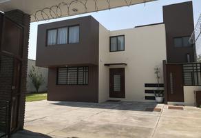 Foto de casa en renta en miguel hidalgo 620, la providencia, metepec, méxico, 0 No. 01