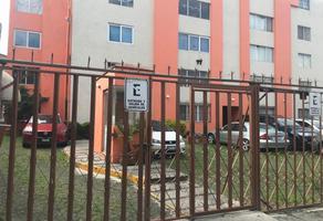Foto de departamento en renta en miguel hidalgo 7, lázaro cárdenas, naucalpan de juárez, méxico, 0 No. 01
