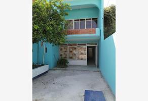 Foto de casa en venta en miguel hidalgo 706, miguel hidalgo, cuautla, morelos, 16390479 No. 01