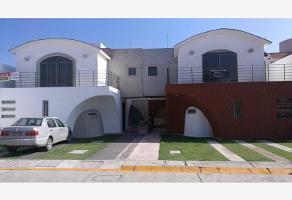 Foto de casa en renta en miguel hidalgo 838, la providencia, metepec, méxico, 0 No. 01