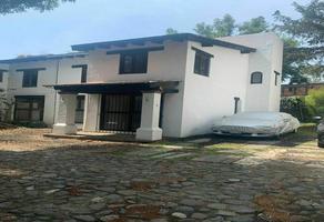 Foto de casa en renta en miguel hidalgo 9 , san bartolo ameyalco, álvaro obregón, df / cdmx, 0 No. 01
