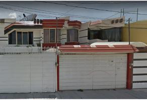 Foto de casa en venta en miguel hidalgo 9, santa catarina hueyatzacoalco, san martín texmelucan, puebla, 16968519 No. 01