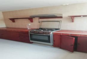 Foto de casa en venta en miguel hidalgo 9, zavaleta (zavaleta), puebla, puebla, 0 No. 01