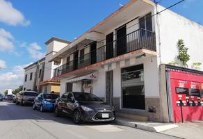 Foto de local en renta en miguel hidalgo , altamira centro, altamira, tamaulipas, 0 No. 01