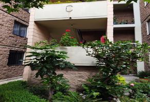 Foto de departamento en venta en miguel hidalgo atzcapoyzalco , centro de azcapotzalco, azcapotzalco, df / cdmx, 0 No. 01