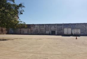 Foto de terreno habitacional en venta en miguel hidalgo , centro, culiacán, sinaloa, 0 No. 01