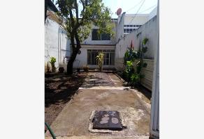 Foto de casa en venta en miguel hidalgo colonia vicente estrada cajigal 81, residencial yautepec, yautepec, morelos, 0 No. 01