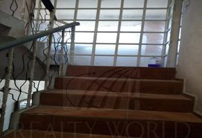 Foto de edificio en venta en  , miguel hidalgo (corralitos), toluca, méxico, 8389349 No. 01