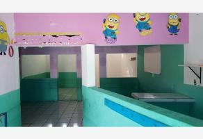 Foto de casa en venta en  , miguel hidalgo, cuautla, morelos, 11133950 No. 01