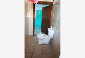 Foto de casa en venta en  , miguel hidalgo, cuautla, morelos, 12271800 No. 01