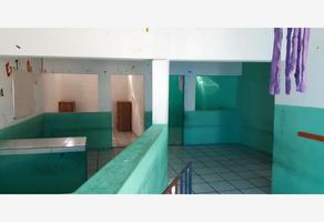 Foto de casa en venta en  , miguel hidalgo, cuautla, morelos, 12615450 No. 01