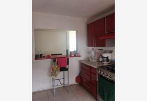 Foto de casa en venta en  , miguel hidalgo, cuautla, morelos, 13037982 No. 01