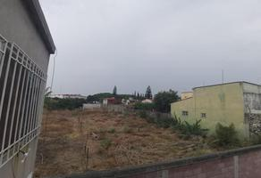 Foto de casa en venta en  , miguel hidalgo, cuautla, morelos, 14875793 No. 01