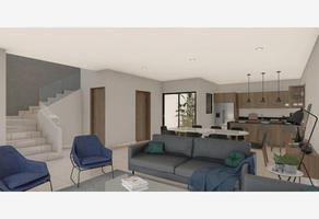 Foto de casa en venta en  , miguel hidalgo, cuautla, morelos, 16235373 No. 01