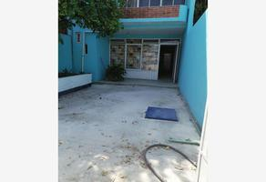 Foto de casa en venta en  , miguel hidalgo, cuautla, morelos, 16453249 No. 01