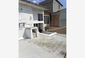 Foto de casa en venta en  , miguel hidalgo, cuautla, morelos, 17295985 No. 01