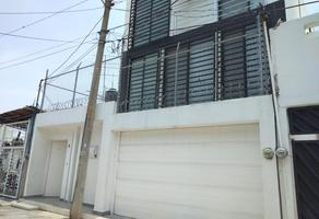 Foto de casa en venta en  , miguel hidalgo, cuautla, morelos, 0 No. 01