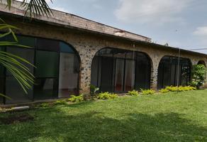 Foto de casa en venta en  , miguel hidalgo, cuautla, morelos, 5858063 No. 01