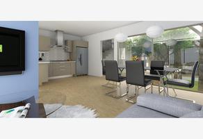 Foto de casa en venta en  , miguel hidalgo, cuautla, morelos, 7101532 No. 01