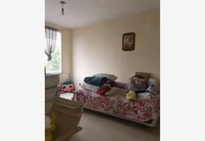 Foto de casa en venta en  , miguel hidalgo, cuautla, morelos, 9287998 No. 01