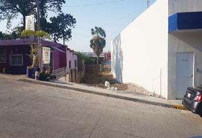 Foto de terreno habitacional en venta en . , miguel hidalgo, culiacán, sinaloa, 0 No. 01