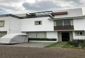 Foto de casa en venta en miguel hidalgo , el panteón, lerma, méxico, 0 No. 01