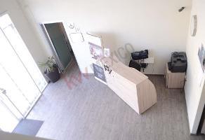 Foto de local en venta en miguel hidalgo , el pueblito centro, corregidora, querétaro, 13117283 No. 01