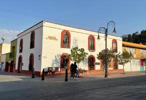Foto de oficina en renta en miguel hidalgo esquina con niños héroes , espíritu santo, metepec, méxico, 0 No. 01