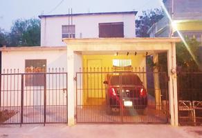 Foto de casa en venta en miguel hidalgo , francisco i. madero, matamoros, tamaulipas, 18944227 No. 01
