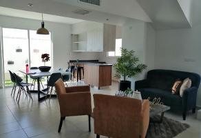 Foto de casa en venta en  , miguel hidalgo, gómez palacio, durango, 13049332 No. 04
