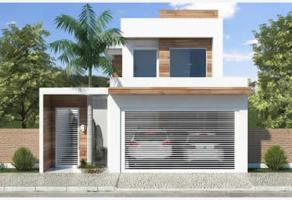 Foto de casa en venta en  , miguel hidalgo, gómez palacio, durango, 0 No. 01