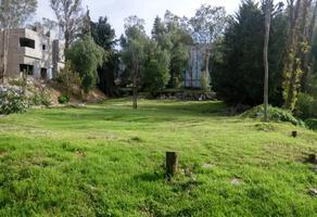 Foto de terreno habitacional en venta en miguel hidalgo , granjas lomas de guadalupe, cuautitlán izcalli, méxico, 9155656 No. 01