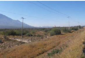 Foto de terreno habitacional en venta en  , miguel hidalgo, hidalgo, nuevo león, 11228412 No. 01