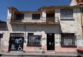 Casas En Venta En El Cantador Irapuato Guanajuato Propiedades Com