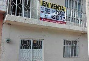 Casas En Miguel Hidalgo Irapuato Guanajuato Propiedades Com