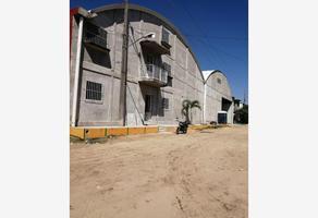 Foto de terreno habitacional en venta en miguel hidalgo , kilómetro 14, cosoleacaque, veracruz de ignacio de la llave, 0 No. 01