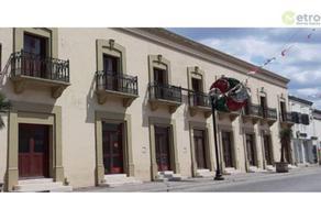 Foto de local en renta en  , miguel hidalgo, linares, nuevo león, 16658065 No. 01