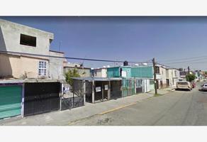 Foto de casa en venta en miguel hidalgo , llano de los báez, ecatepec de morelos, méxico, 18944765 No. 01