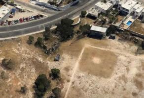 Foto de terreno comercial en venta en  , miguel hidalgo, mérida, yucatán, 0 No. 01